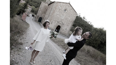 Wedding Photpgraphy - Marco Ute e Marleen -